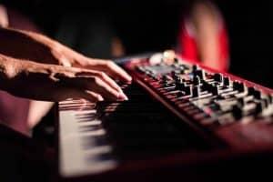 Composition Musicale sur-mesure