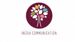INERIA Communication agence événementielle