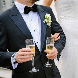 Votre Mariage-sur-mesure