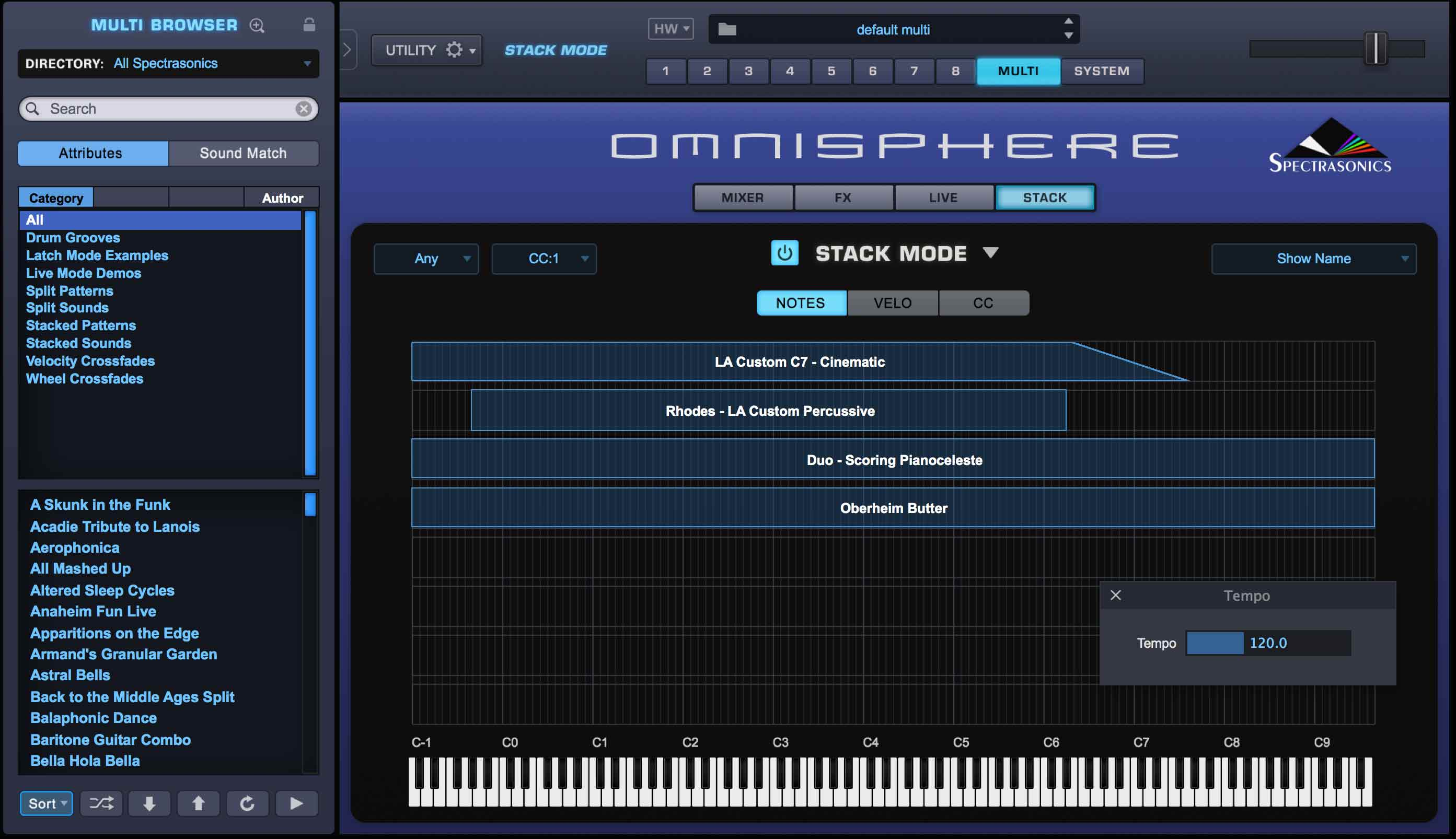 Spectrasonic-Omnisphere-and-Keyscape-combination