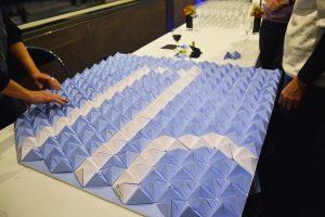 Atelier Origami Lateo Lyon