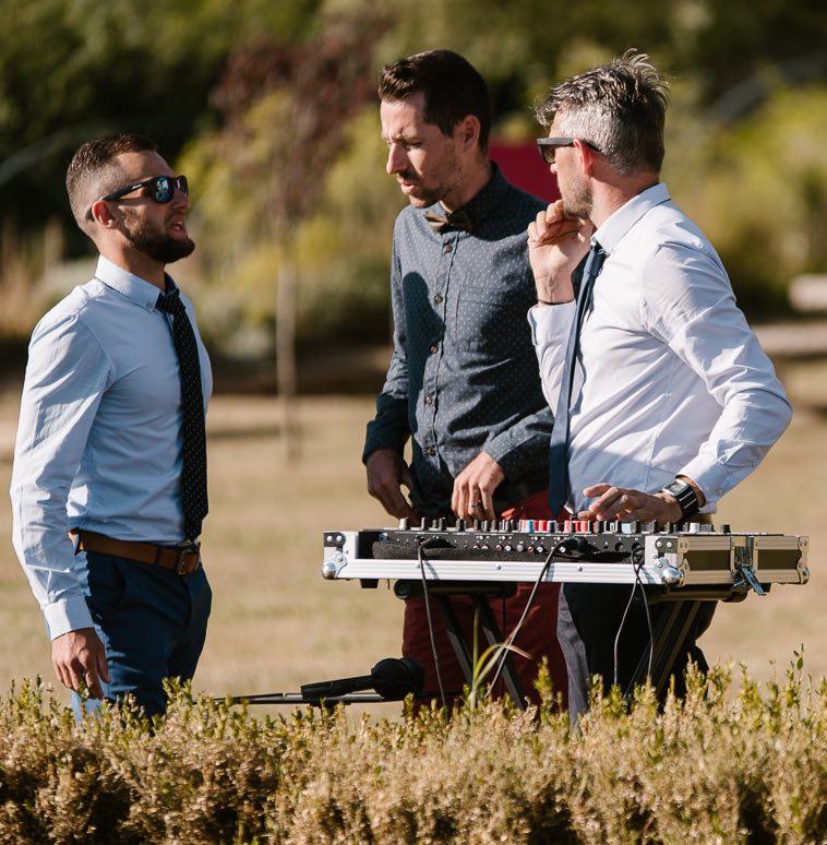 dj lyon, LHSD, LH sound design, Ludovic Hautevelle, dj mariage