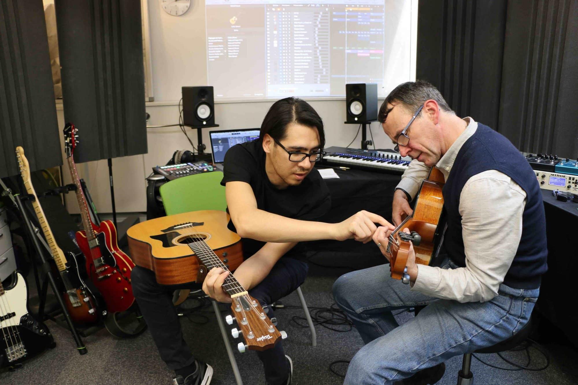 dj lyon, LHSD, LH sound design, Ludovic Hautevelle, identité sonore, team bulding