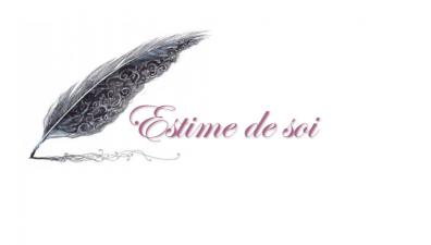 logo-Estime-de-soi-sans-baseline